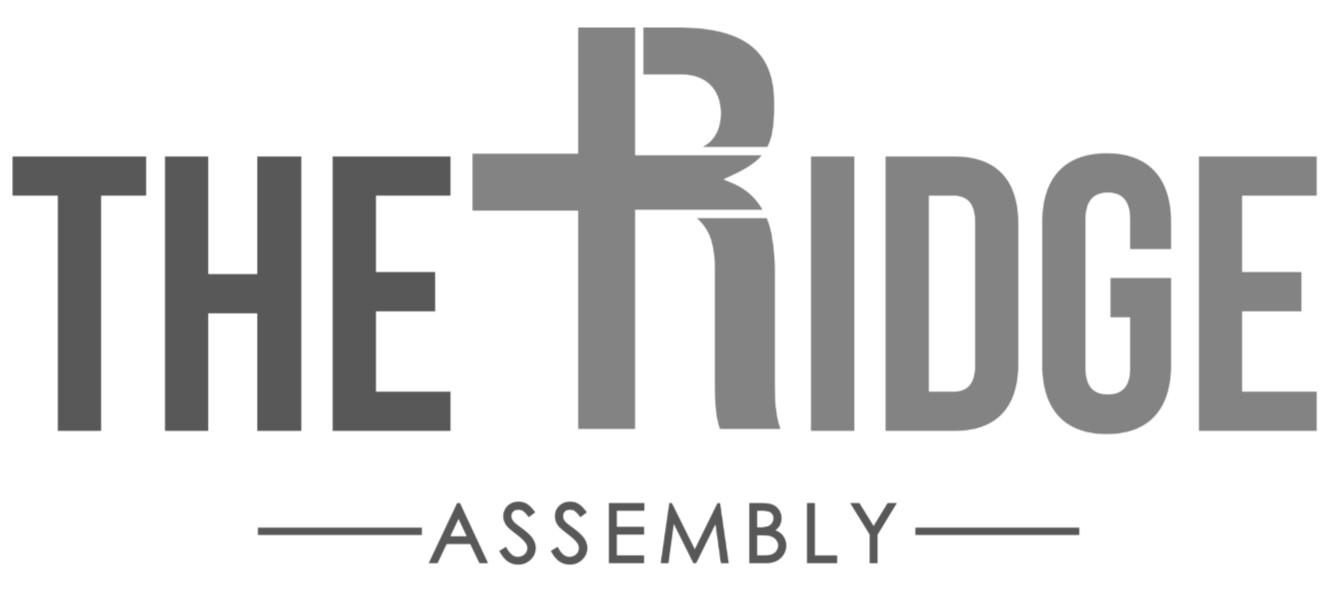 The Ridge Assembly